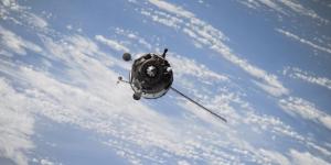 pablo1 300x150 Airbus lança plataforma de distribuição de imagens de satélite One Tasking