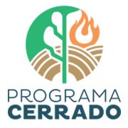 programa cerrado Funatura contrata consultores para trabalhar no Projeto Cerrado Federal