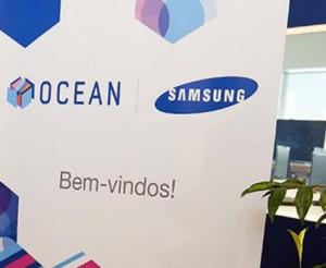 qd1 300x246 Samsung e USP abrem inscrições para o programa de startups