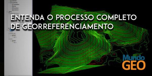 topograph700 350 600x300 Webinar: Entenda o processo completo de Georreferenciamento