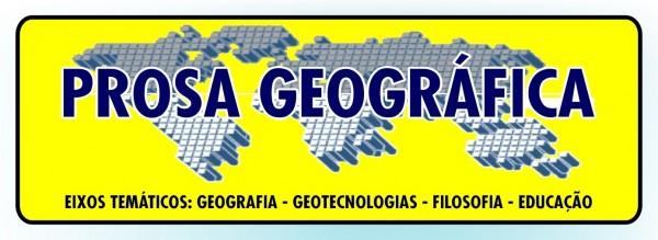 334 600x219 IF Baiano promove ciclo de debates sobre Geografia
