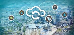Slider mappenterprise 950 x 450 300x142 Hexagon lança o serviço corporativo M.App Enterprise. Confira