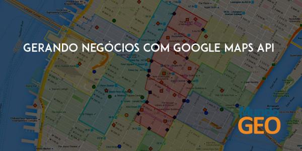 geoambiente700 600x300 Webinar gratuito: Gerando negócios com Google Maps API