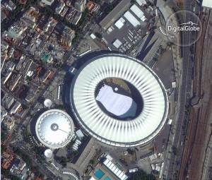 sat 300x255 DigitalGlobe disponibiliza imagens dos principais locais dos Jogos Olímpicos Rio 2016