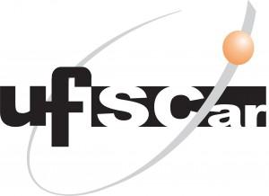 LogoUFSCar 300x218 Cursos na área de Geoprocessamento da UFSCar com inscrições abertas