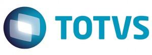 TOTVS logo 300x110 Novas soluções da TOTVS melhoram desempenho da produção agrícola