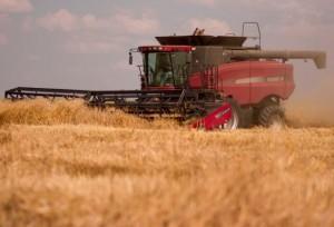 col 300x204 Artigo: Vem aí a Transformação Digital da Agricultura. Entenda