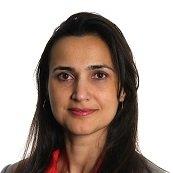 cristina randazzo Autodesk antecipa o futuro com novidades para o setor de Geotecnologia