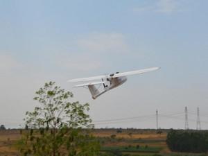 incra1 300x225 Incra irá utilizar Drones para realizar parcelamento de assentamentos