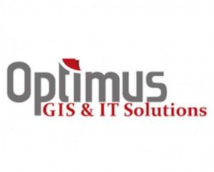 optimus 300x241 Optimus GIS disponibiliza vaga para Analista Desenvolvedor Pleno