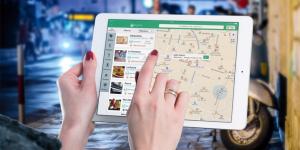 pablo1 300x150 Artigo: Apps e mobilidade como nova forma de interação entre pessoas