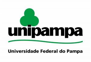 pampa 300x203 Unipampa realiza concurso para docente em Engenharia de Agrimensura e Cartográfica