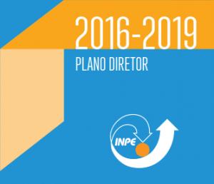 pd 300x258 Inpe nomeia Ricardo Galvão como novo diretor e publica Plano Diretor 2016 2019