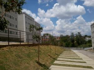 004 300x223 Artigo: análise de risco na engenharia de agrimensura em edificações de moradia urbana