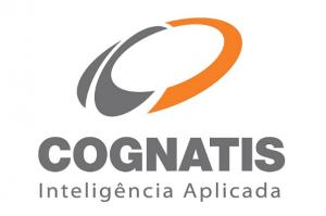 cognatis 300x199 Webinar com inscrição aberta: sistemas geodemográficos para empresas