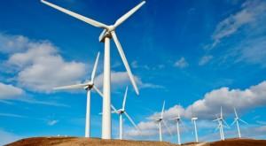 eolica 300x165 Brasil pode ter potencial eólico até 6 vezes maior. Veja como o Geo é importante
