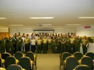 ft1 300x225 Exército Brasileiro realiza o primeiro Workshop de Geoinformação