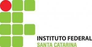 ifsc 300x153 IFSC abre vagas para inscrição em Curso Técnico de Agrimensura