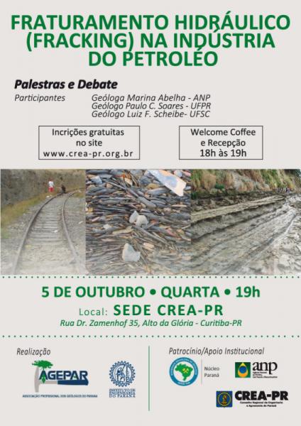 img 424x600 Debate sobre exploração de Petróleo acontece esta semana em Curitiba