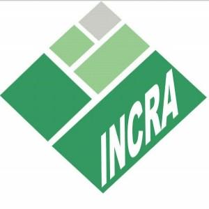 incra logo 300x300 Incra realiza auditoria em certificações de imóveis rurais de todo o Brasil