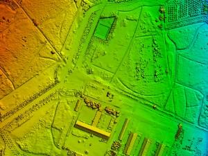 main dsm 300x225 SimActive lança software por assinatura para processamento de dados de Drones
