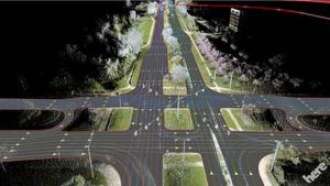 map 300x169 HERE apresenta soluções de condução autônoma no Congresso SAE Brasil