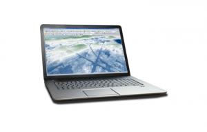 Lanzamiento del Módulo LiDAR v18 de Global Mapper con plena visualización de la nube de puntos ...