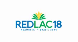 redlac 300x162 Fundos ambientais discutem perspectivas de financiamento para América Latina
