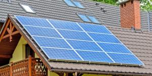 solar 300x150 BNDES prioriza energia solar e abandona usinas térmicas movidas a carvão e a óleo