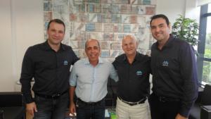 topo 300x169 Santiago & Cintra e Métrica Tecnologia anunciam parceria para revenda do Métrica TOPO