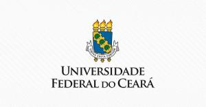 ufc 300x156 Inscrição aberta para concurso em Geomática da Universidade Federal do Ceará