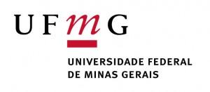 ufmg 300x131 Inscrições prorrogadas para Especialização em Geoprocessamento da UFMG