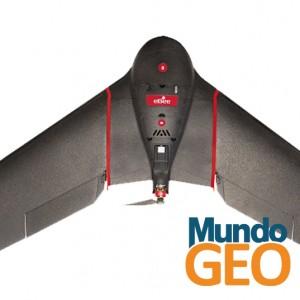 ^24F28EA5C97091651E7522B1F551B03BF76FA9E8439F35A34F^pimgpsh fullsize distr 300x300 Webinar: conheça o Drone senseFly eBee SQ com câmera Sequoia