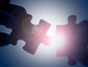 6147270119 d7be73f544 b 300x228 Tetra Tech Coffey estabelece parceria estratégica com LeapMind