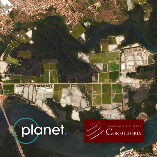 OYr6ekN0oL0Y6FOnGsNC 600x600 Webinar sobre Monitoramento com Imagens de Satélite Planet