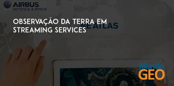 One Atlas chamad700a 600x299 Entenda mais sobre Observação da Terra em Streaming Services
