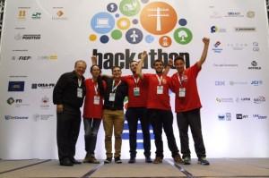 aaa 300x199 Hackathon apresenta soluções para setor energético e cidades inteligentes