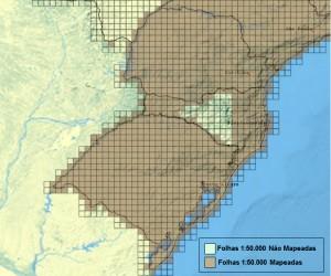 figura materia mundogeo Map Int FT SC2 300x250 Exército Brasileiro produz dados para cobrir vazio cartográfico na Região Sul do país