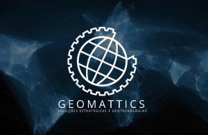 geom 300x195 Microempresa propõe solução estratégica a quem necessita de Geoinformação