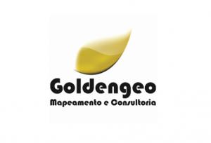 goldengeo1 300x204 Goldengeo abre vaga para estágio superior em Administração / Marketing