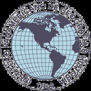 ipghlogo 300x300 Revista del IPGH solicita artículos para número especial sobre Geoportales