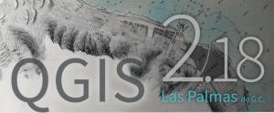 qgis 300x124 Lançada versão 2.18 do software livre QGIS. Confira as novidades!
