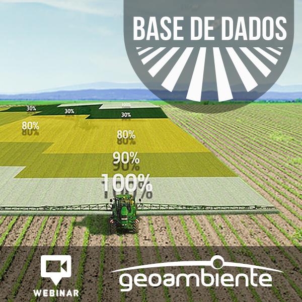 qkFL6pFbmJhWQvpppovw Webinar Base de Dados para Planejamento Ambiental e Rural