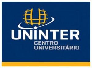 uninter 300x224 Uninter abre inscrições para pós em Geoprocessamento e Meio Ambiente