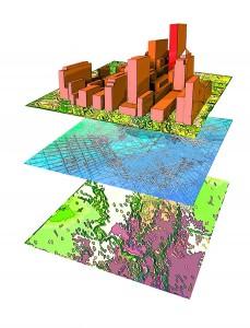 687px Layers of information lolly 229x300 Geotecnologia e Drones são destaques na Semana de Engenharia em Curitiba