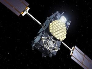 Galileo IOV sat 300x225 Sistema europeo de navegación satelital Galileo entra en marcha