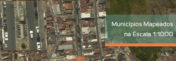 PE3D MUNICIPIOS 600x211 Pernambuco lança ferramenta pioneira para aprimorar ações de governo