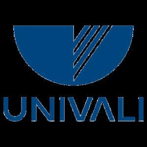 UNIVALI LOGO 570x570 300x300 Univali seleciona professores para Engenharia Ambiental e Civil