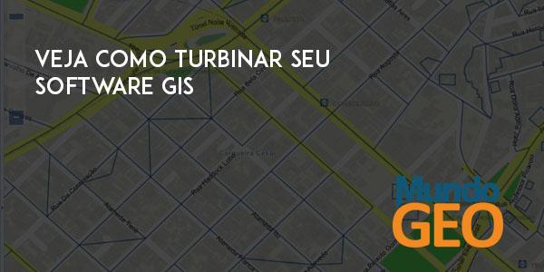i5eHFKbDRJGhGBkuyLh9700 Webinar com inscrição aberta: Veja como turbinar seu software GIS
