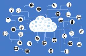 internet das coisas 300x195 IBM e Esri firmam parceria análise cognitiva e internet das coisas